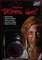 Stain Free Fake Blood Powder 2 5 Oz