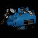 Used Pneumatic Air Compressor
