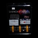 Launch Kontrol Infrared Remote Firing System