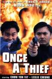 John Woo's Once A Thief