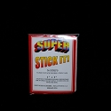 Super Stick It Strips, 36/pk