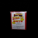 Super Stick It Dots, 50/pk