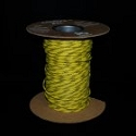 48 Grain Detonating Cord Price per foot
