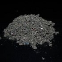 Light Grey Paper Ash Base