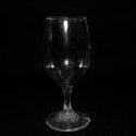 Wine Glass Luminar 'Nuance'