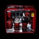 Blood Makeup FX Kit