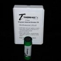Thomas FX Non-toxic Green/blue Smoke FX 18G