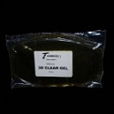 3-D Clear Gel Slab 8 oz