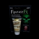 Mehron Fantasy FX Glow-in-the-Dark Makeup