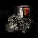 Breakaway Glass Shards .... 5.5 oz