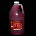 KD 151 Bright Pumping Blood 1 gal
