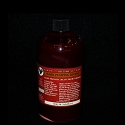 KD 151 Dark Pumping Blood 16 oz