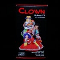Clown Character Kit