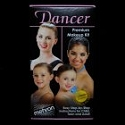 Dancer's Makeup Kit