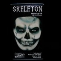 Skeleton Character Kit