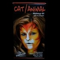 Cat/Animal Character Kit