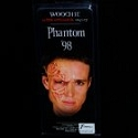 Woochie Phantom '98 Latex Appliance