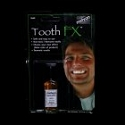Tooth F/X Gold