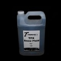 Thomas FX Snow Fluid 3:1 CONCENTRATE - 1 gallon