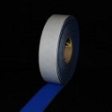 Chroma Key Tape - 2