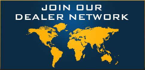 Join Our Dealer Network