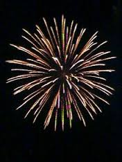 Fireworks On Sale Today 25% Off