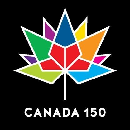 Happy Birthday Canada !
