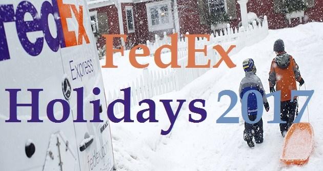 Snow & Fake Snow Christmas Shipping Deadline