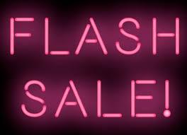 Flash Sale - pacific Rim Volcanic Ash