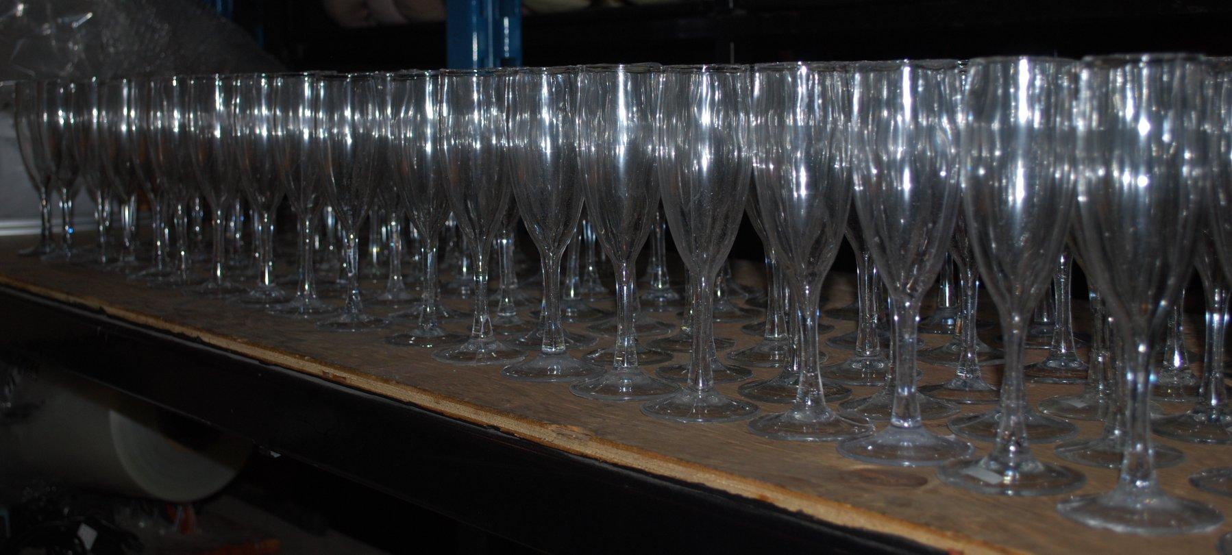 Buy Breakaway Glass @ Thomas FX