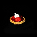 3 Cherry Tarts Daily Rental