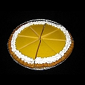 Lemon Meringue Pie Daily Rental
