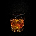 3 Scotch Drinks Daily Rental