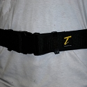 Set Wear - Utility Belt 2
