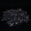 Volcanic Ash Black Movie Grade BIO-ASH, HEAVY FLAKES
