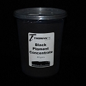Black Pigment Concentrate 800 gr