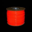 B-Line 25 gr Detonating Cord Price per roll, 984'