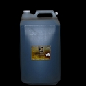 Le Maitre CBeam Regular Haze Fluid 20 liter