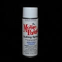 Dulling Spray Movie Paint