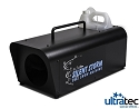 Ultratec Silent Storm Snow Machine