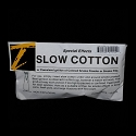 Special Effects Slow Cotton - 12 pcs