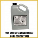 VSE xTREME Anti-Microbial Concentrate