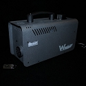 Antari W508 Fog Machine with Wireless Remote
