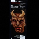 Woochie Master Beast Latex Appliance