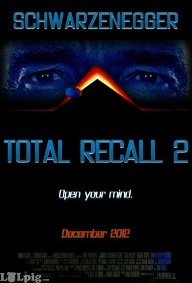 Total Recall 2