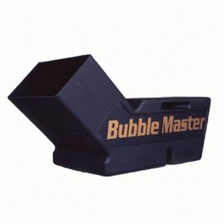 Bubble Master Daily Rental