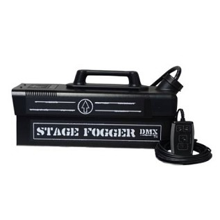 Ultratec Stage Fogger DMX