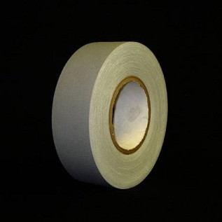 "Camera Tape - 2"" Light Grey"