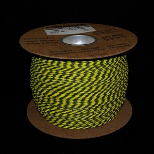 7.5 Grain Detonating Cord Price per foot