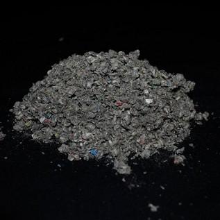 Fake Paper Ash